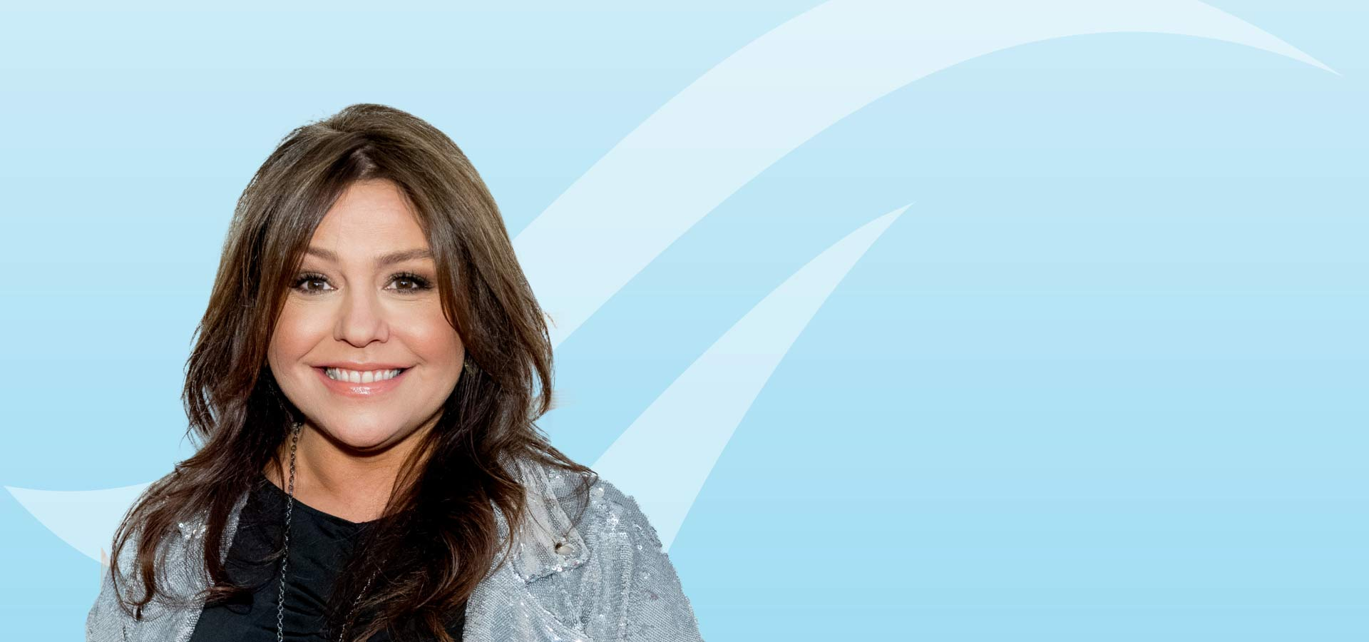 Gold Coast and Rachael Ray